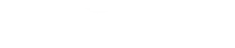 Blue Marine Lyrical Logo